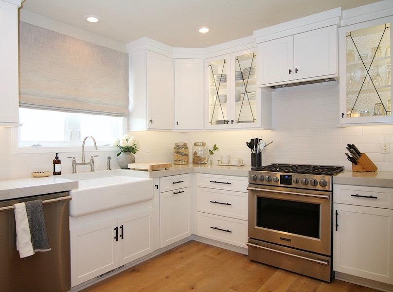 Deborah Phillips Home Sweet Home
