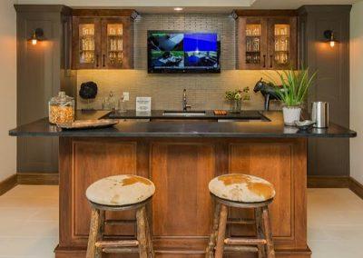 Home Show 2013 – Bent Creek Estates